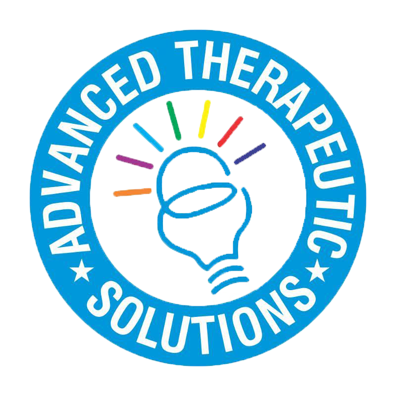 Advanced Therapeutic Solutions for Anxiety